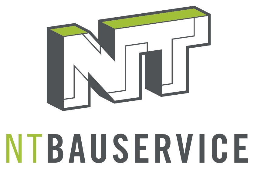 NT Bauservice | Ihr Bauservice in Oepping